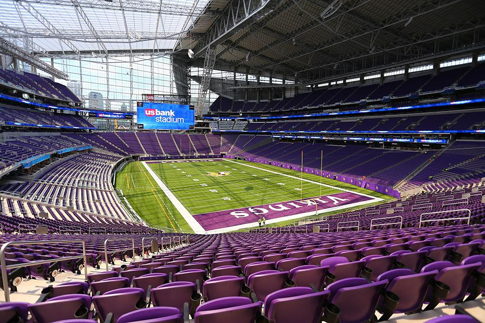 Forbes – Definitive Guide To Super Bowl 52